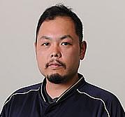 野球教室BCS芦屋本店チーフコーチ 相澤
